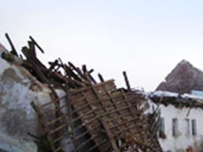 Dokumentacje ubezpieczeniowe i monitorowanie zaśnieżenia dachów