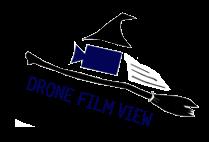 Drone Film View